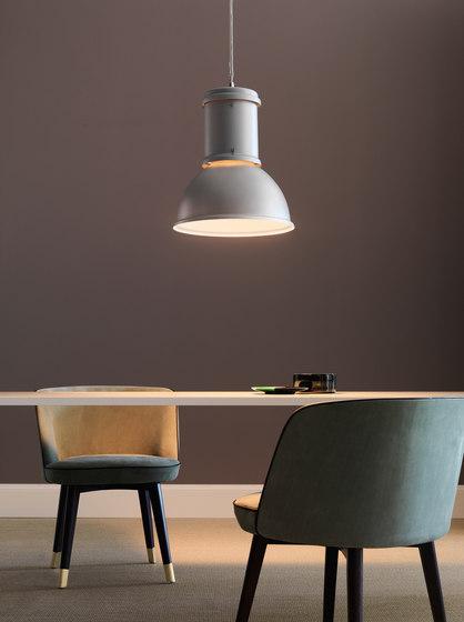 Lampara Suspension lamp by FontanaArte | General lighting