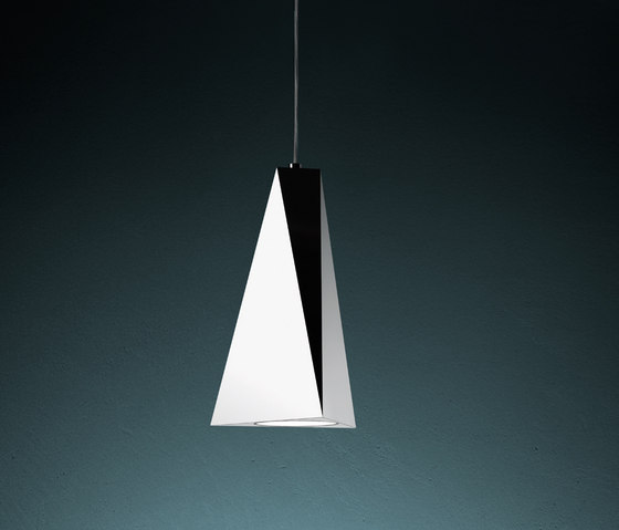 Vertigo by FontanaArte | General lighting