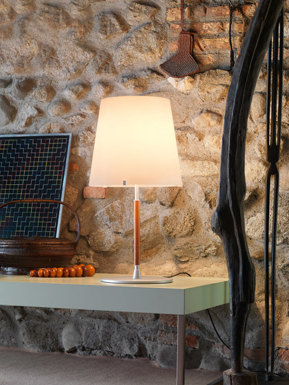 2198 Table lamp by FontanaArte | General lighting