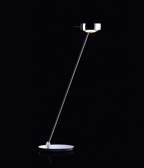 Sento tavolo halogen by Occhio | Reading lights