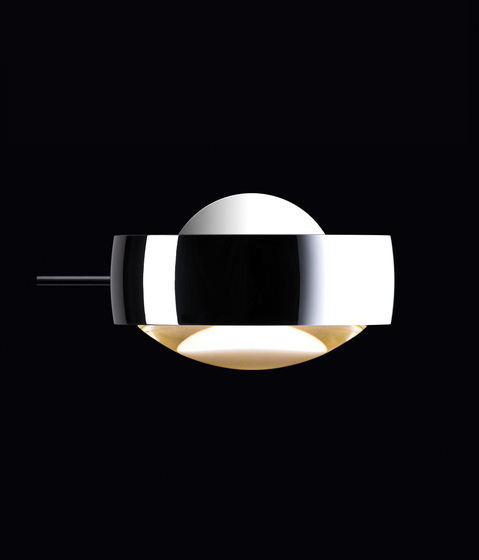 Sento verticale halogen by Occhio | General lighting