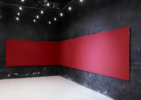 Pannello Semplice 10203 by Ruckstuhl | Wall panels
