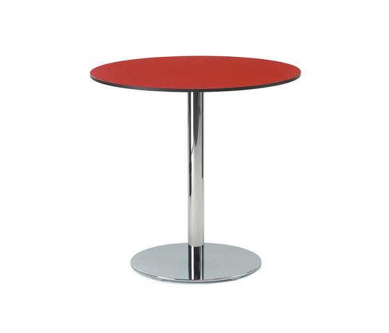 UNO by FORMvorRAT | Cafeteria tables