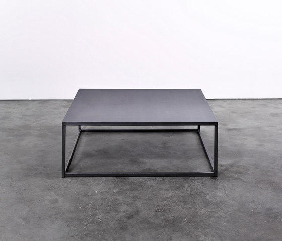 Table at_05 by Silvio Rohrmoser | Lounge tables