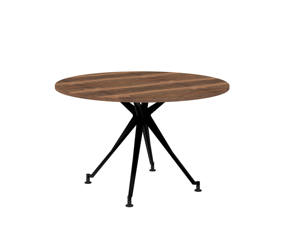 D11 Konferenztisch by Denz | Meeting room tables