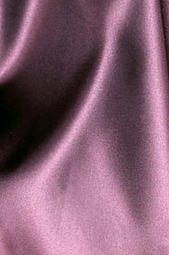 Aida by Nya Nordiska | Curtain fabrics