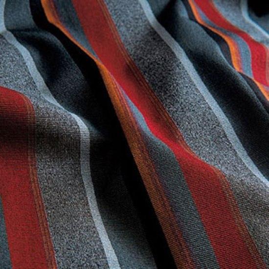 Alameda by Nya Nordiska | Drapery fabrics