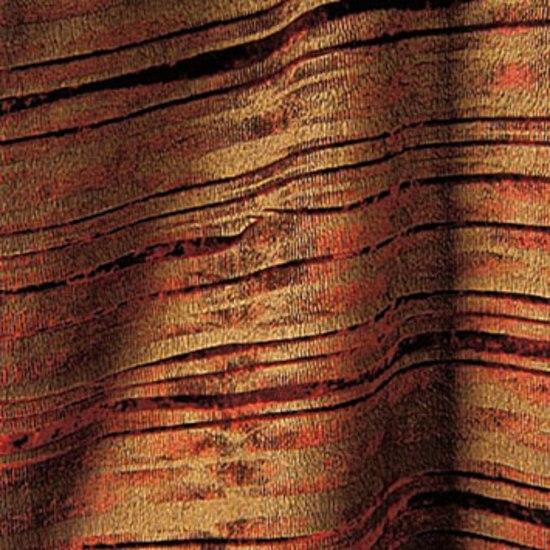 Baccara by Nya Nordiska | Curtain fabrics