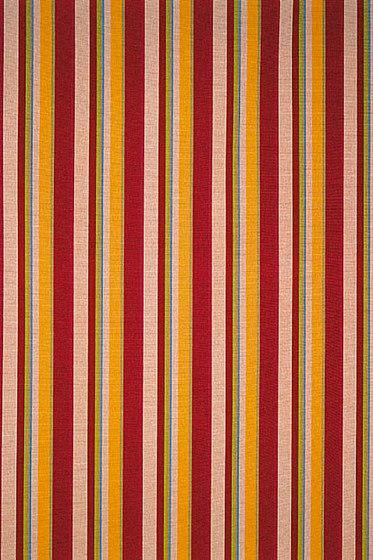 Alameda by Nya Nordiska | Fabrics