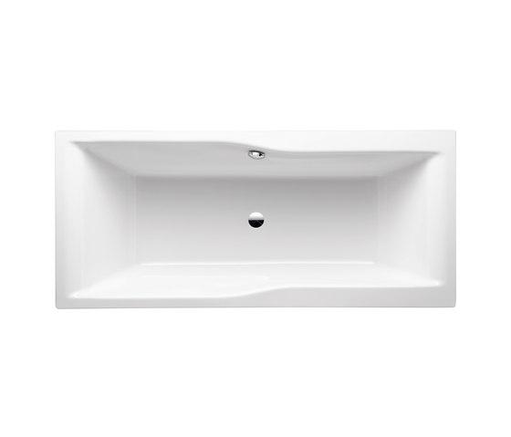 BettePlan by Bette | Built-in bathtubs