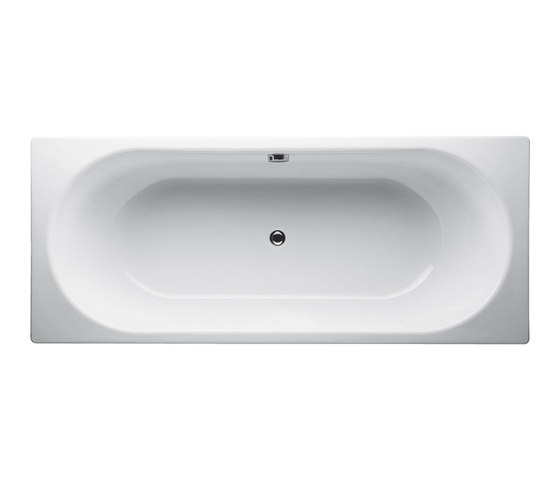 BetteStarlet by Bette | Bathtubs