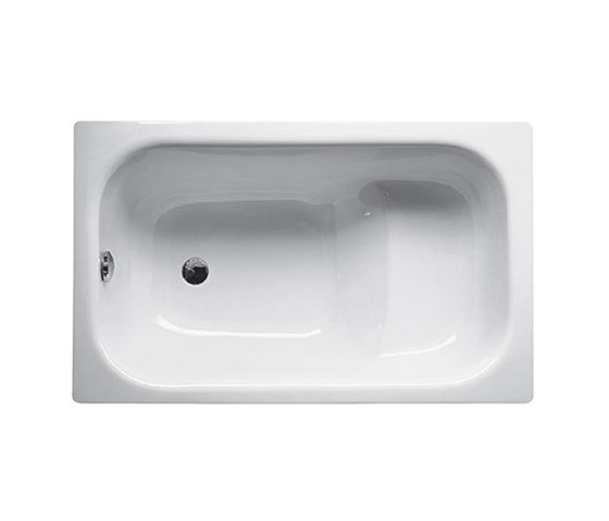 BetteHip Bath by Bette | Bathtubs rectangular
