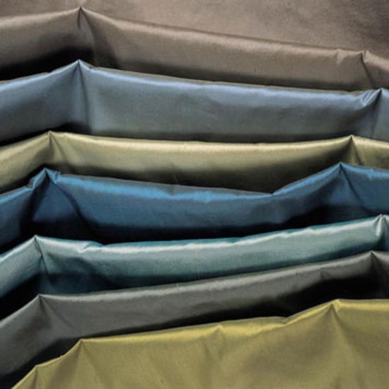 SAMOA - 02 YELLOW by Nya Nordiska   Curtain fabrics