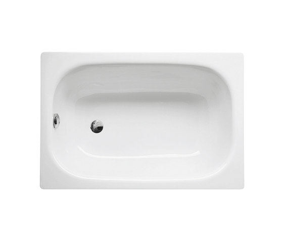 LaBette by Bette | Bathtubs rectangular