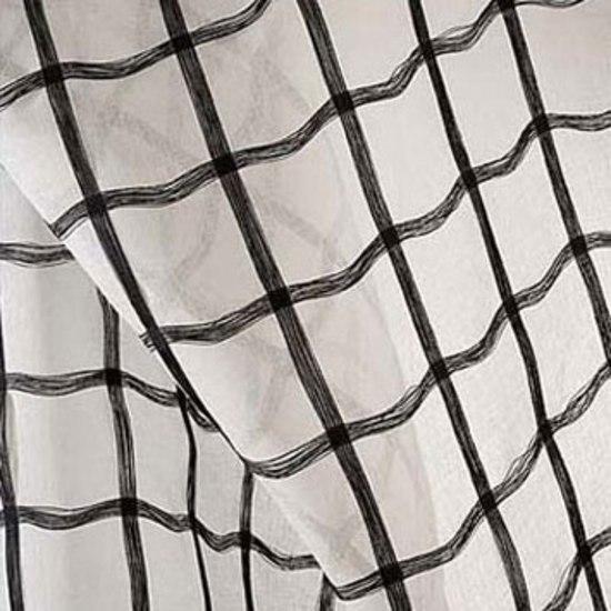 Tela-Baja by Nya Nordiska | Curtain fabrics