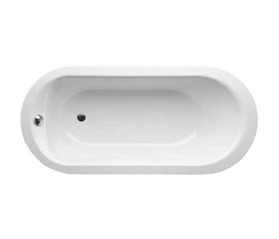 BettePur Oval by Bette | Bathtubs oval