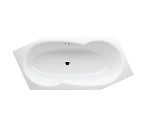 BetteMetric by Bette | Built-in bathtubs