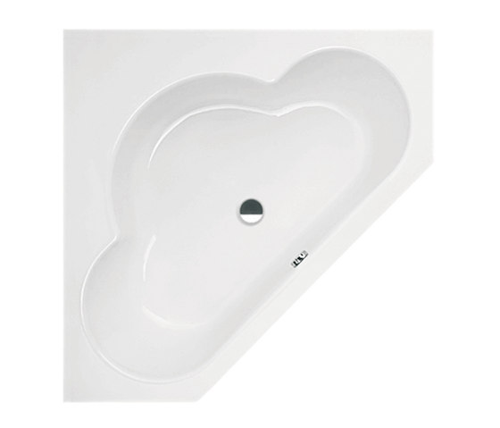 BetteCorner Sieger Angular by Bette | Corner baths