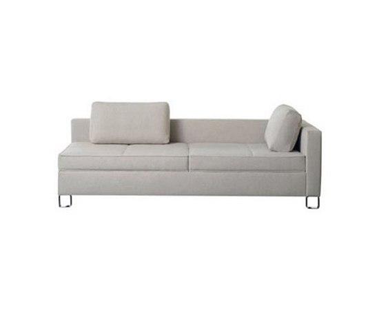 Djavan Sofa de Palau | Sofás lounge