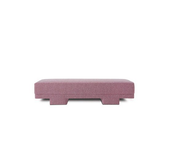 Finch Daybed by Palau | Day beds
