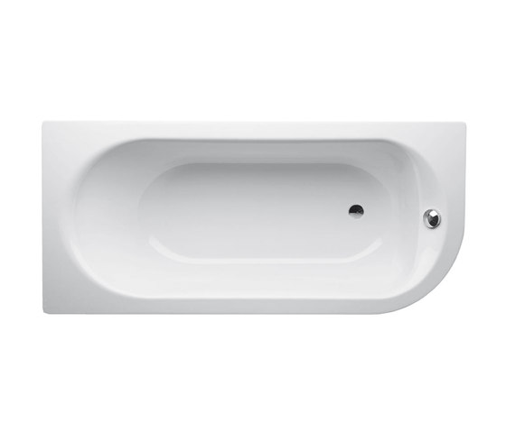 BettePur IV by Bette | Built-in bathtubs