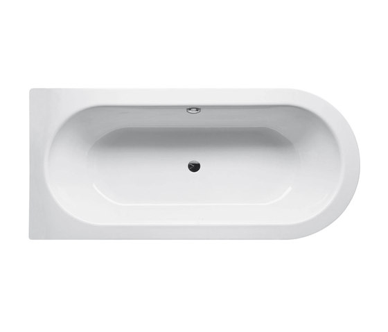 BetteStarlet II by Bette | Bathtubs special shapes