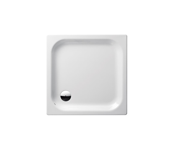 BetteShower Tray extra-flat by Bette | Shower trays