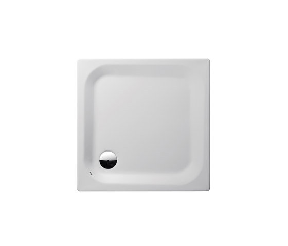 BetteShower Tray extra flat by Bette | Shower trays