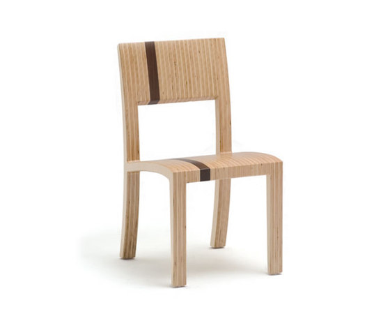 Side chair by Context Furniture | Chairs