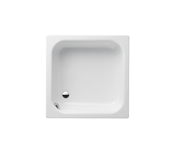 BetteDelta by Bette | Shower trays
