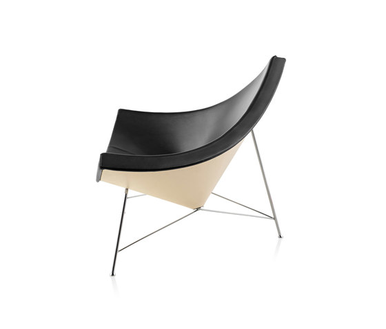 Nelson Coconut Chair von Herman Miller | Loungesessel