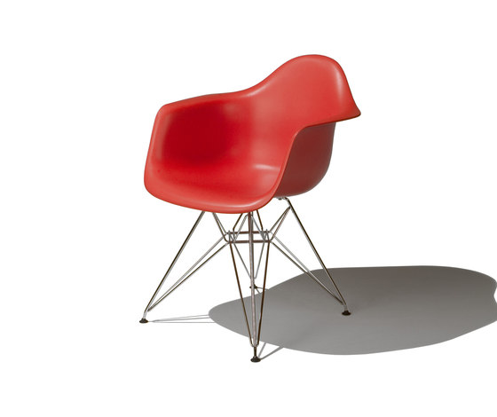 DAR by Herman Miller | Chairs