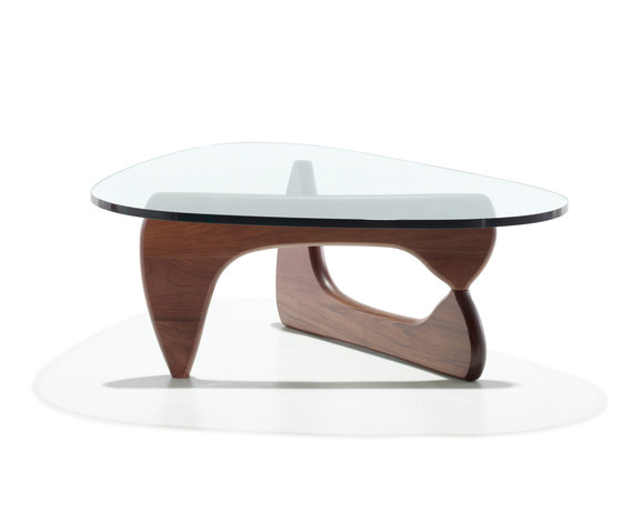 Noguchi Table by Herman Miller | Lounge tables