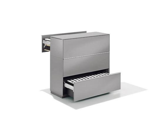 WINEA MATRIX - Cabinets from WINI Büromöbel | Architonic