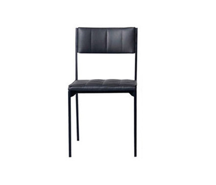 Laszlo Stuhl von Palau | Restaurantstühle
