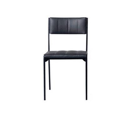 Laszlo Chair di Palau | Sedie ristorante