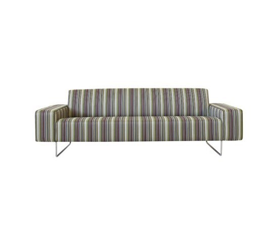Lite Sofa di Palau | Divani lounge
