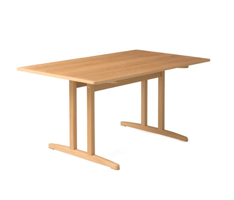 Øresund table 194/195 de Karl Andersson | Tables de repas