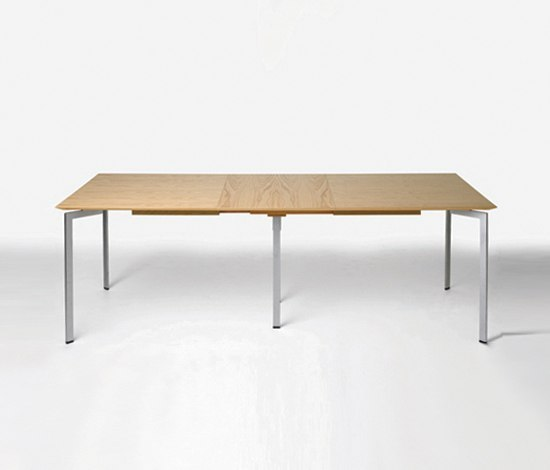 Trippo TU1 15085 by Karl Andersson | Meeting room tables