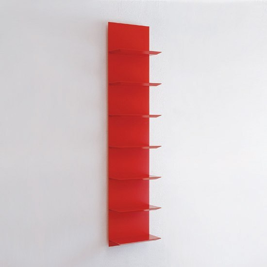 Trippo TH042347 by Karl Andersson | Wall shelves