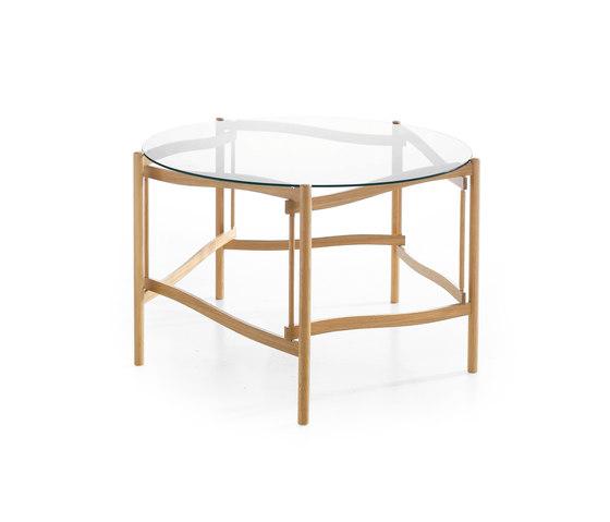 Tema 176 di Karl Andersson | Tavolini da salotto