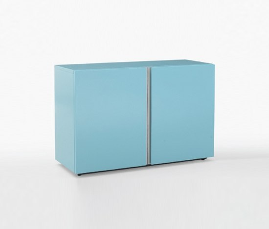 Kontur KT151 by Karl Andersson | Sideboards