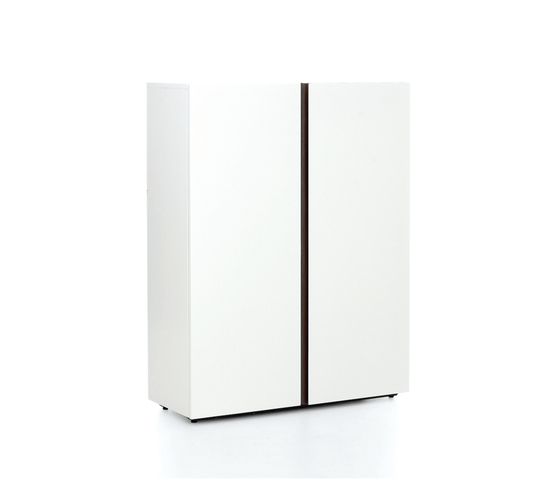 Kontur KT351 by Karl Andersson | Sideboards