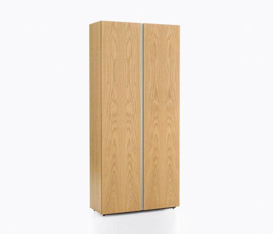 Kontur KT451 by Karl Andersson   Cabinets