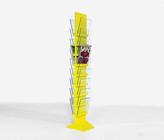 Front Freestanding FRDT 2599 de Karl Andersson | Revisteros