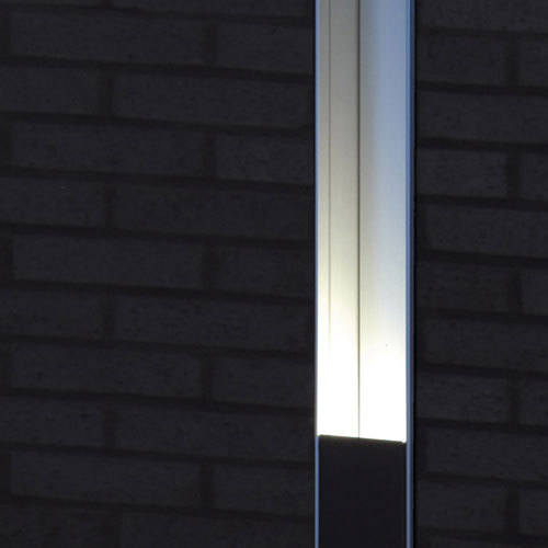 Dolma 80 Outdoor de Kreon | Flood lights