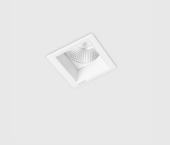 Down 55 by Kreon | Spotlights