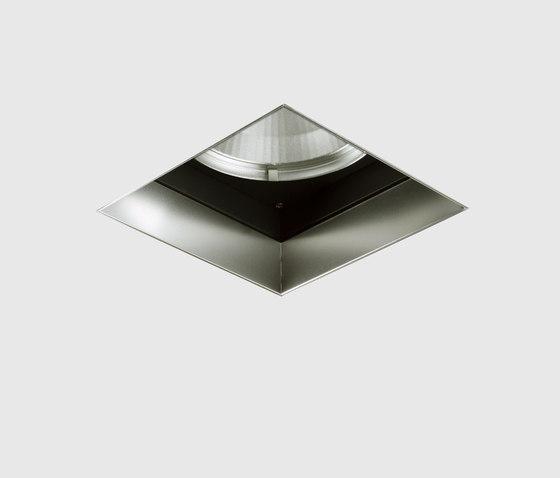 Down-in-Line 183 de Kreon | Focos reflectores