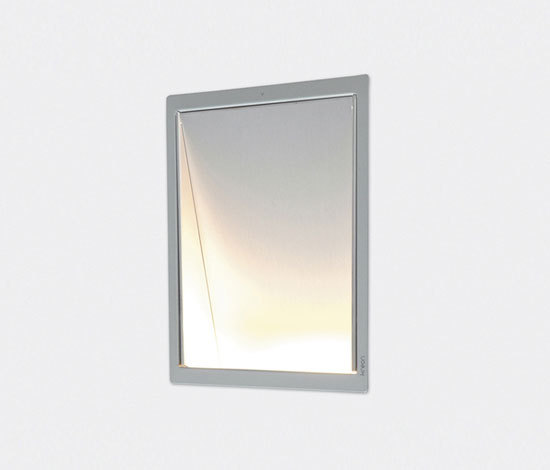 Small Side by Kreon | Flood lights / washers