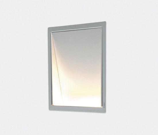 Small Side by Kreon | Spotlights